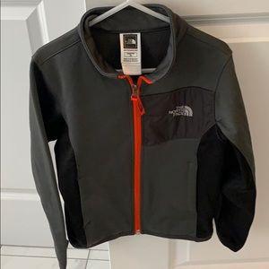 Northface | boy's jacket